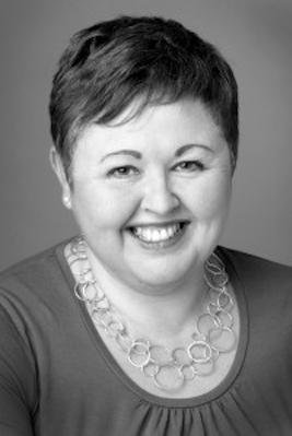 Lisa Broddle