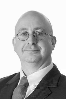 Philip Holt - Partner