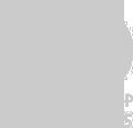 Footer Logo SRB