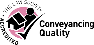 Conveyancing Quality - Accredited