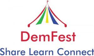 DemFest