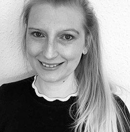Laura Tomlin-Skinner