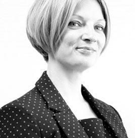 Zoe Kowalski